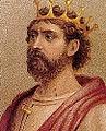 Edmund I.jpg