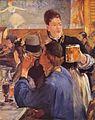 Edouard Manet 006.jpg