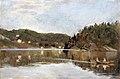 Edvard Munch - From Bunnefjorden.jpg