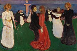 Edvard Munch - The dance of life (1899-1900).jpg