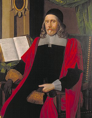 Edward Coke - In June 1614, Edward Coke was unanimously elected High Steward of the University of Cambridge.