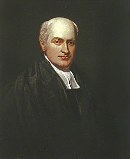 Edward Maltby British bishop