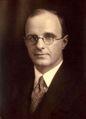 Edward McTiernan 1920s.jpg