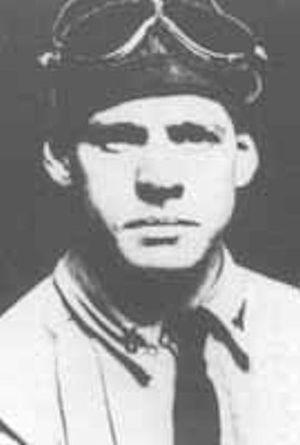 Edward Meeker Haight - Edward Meeker Haight, 1918