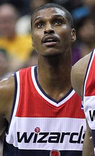 Edwin Ubiles Puerto Rican/American basketball player