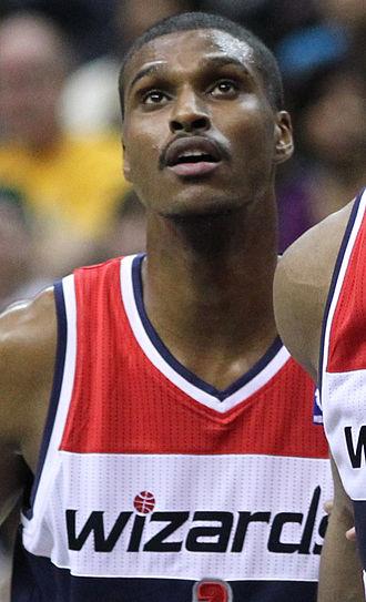 2011–12 NBA Development League season - Edwin Ubiles was named 2012 Rookie of the Year.