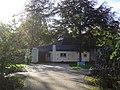 Eemhof - Voormalige kerk.jpg