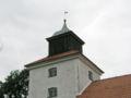 Egby church tower.jpg