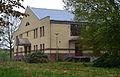 Eggerstedt-Kaserne Sporthalle 01.jpg