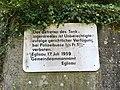 Eglisau-Toessriederen-Tanklager-1.jpg