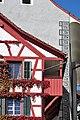 Eglisau - Gasthof zum Hirschen, Untergass 28 2011-09-21 12-31-30 ShiftN.jpg