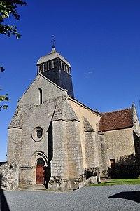Eglise Châtelus-Malvaleix.jpg