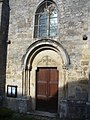 Eglise Poulangy 4.jpg