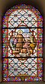 Eglise Saint-Briac, Saint-Briac-sur-mer, Ille-et-Vilaine, verrière 11, IMGP2802-3-4.jpg