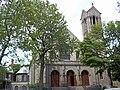 Eglise Saint-Leon de Westmount.jpg