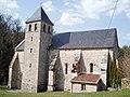 Eglise Saint-Martial de Gentioux-Pigerolles.JPG