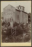 Eglise Saint-Martin de Fronsac - J-A Brutails - Université Bordeaux Montaigne - 0975.jpg