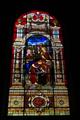Eglise Saint-Mathurin moncontour 9.png