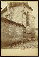 Eglise Saint-Pierre de Bègles - J-A Brutails - Université Bordeaux Montaigne - 0664.jpg