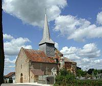 Eglise Tortezais1.jpg