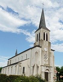 Eglise de Beuste.JPG