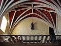 Eglise de Brassempouy inntérieur.jpg