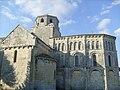 Eglise romane de Geay - panoramio.jpg