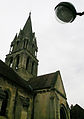 Eglise vernouillet.jpg