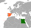 Egypt Spain Locator.png