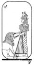 Egyptian Tarot (Falconnier) 11.png