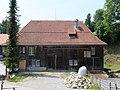 Ehemalige Mühle Pfauen Teufen P1031335.jpg