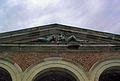 Ehemaliges-preußisches-Wachgebäude-Waidmarkt-Köln t1.jpg