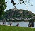 Ehrenbreitstein - panoramio.jpg