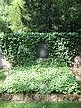 Ehrengrab Heinrich Henkel (Hauptfriedhof Kassel).jpg