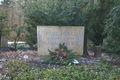 Ehrengrab Paul Hertz.jpg