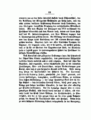 Eichendorffs Werke I (1864) 068.png