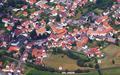 Eichenzell.png