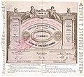 Eidgenössische Bank 1870.jpg
