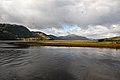 Eilean Donan Castle (37899901264).jpg