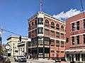 Eilerman's Department Store Building, Covington, KY (49662050437).jpg