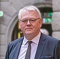 Eiríkur G. Guðmundsson.jpg