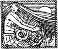 Eiriksonnenes saga - vignett 3 - G. Munthe.jpg