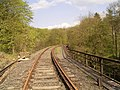 Eisenbahnbrücke Dahlerau 04 ies.jpg