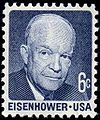 Eisenhower 1970 Issue-6c.jpg