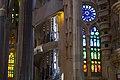 Eixample - Sagrada Família - 20150828135356.jpg