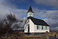 """El Antiguo Parlamento Parque Nacional de """" Thingvellir """" Islandia (8622883354).jpg"""