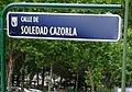 El Ayuntamiento homenajea con una calle a Soledad Cazorla, impulsora de la ley contra la violencia de género 03.jpg