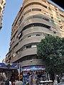 El Manial Street, al-Qāhirah, CG, EGY (40945012093).jpg