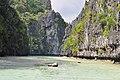 El Nido, Palawan, Philippines - panoramio (51).jpg