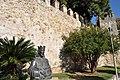 El Puerto de Santa Maria - 003 (30619760131).jpg